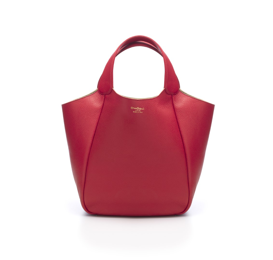 new arrival b4f2a 35c50 Cruciani Shoulder Bags Milano City Large
